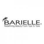 logo barielle