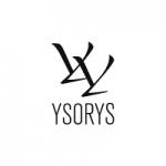 logo ysorys